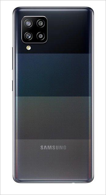 갤럭시 A42 스펙 5G 자급제폰 가격 출시일(2)