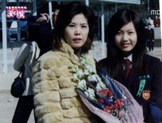티아라 큐리 프로필 과거사진 성형 근황 인스타 몸매 리즈 박태준 소속사 본명