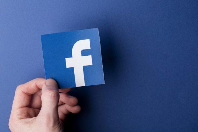 페이스북-메세지-삭제