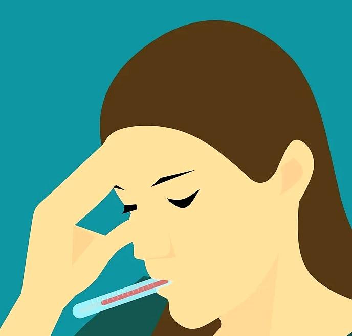 독감 무료접종 대상 기간