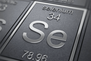 셀레늄 효능23