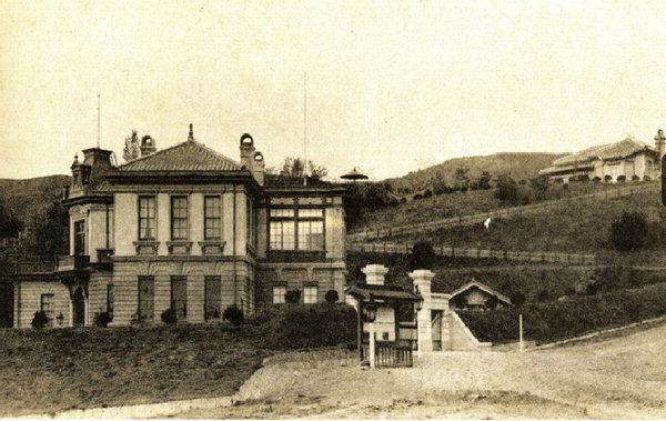 마산번창기(1908) - 7