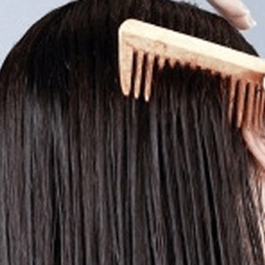 기름진머리대표