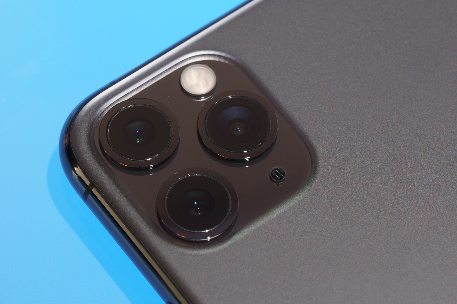 IPhone 11 Pro: Is the camera so good?