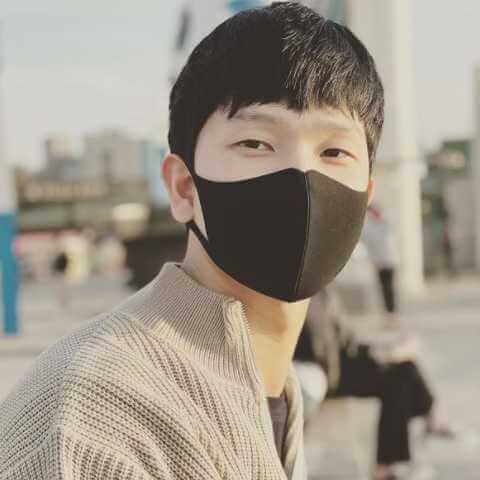 강철부대 박도현 특전사 입대 전역 기수