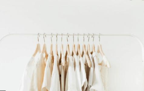 흰옷 하얗게 하는법 이미지 입니다.