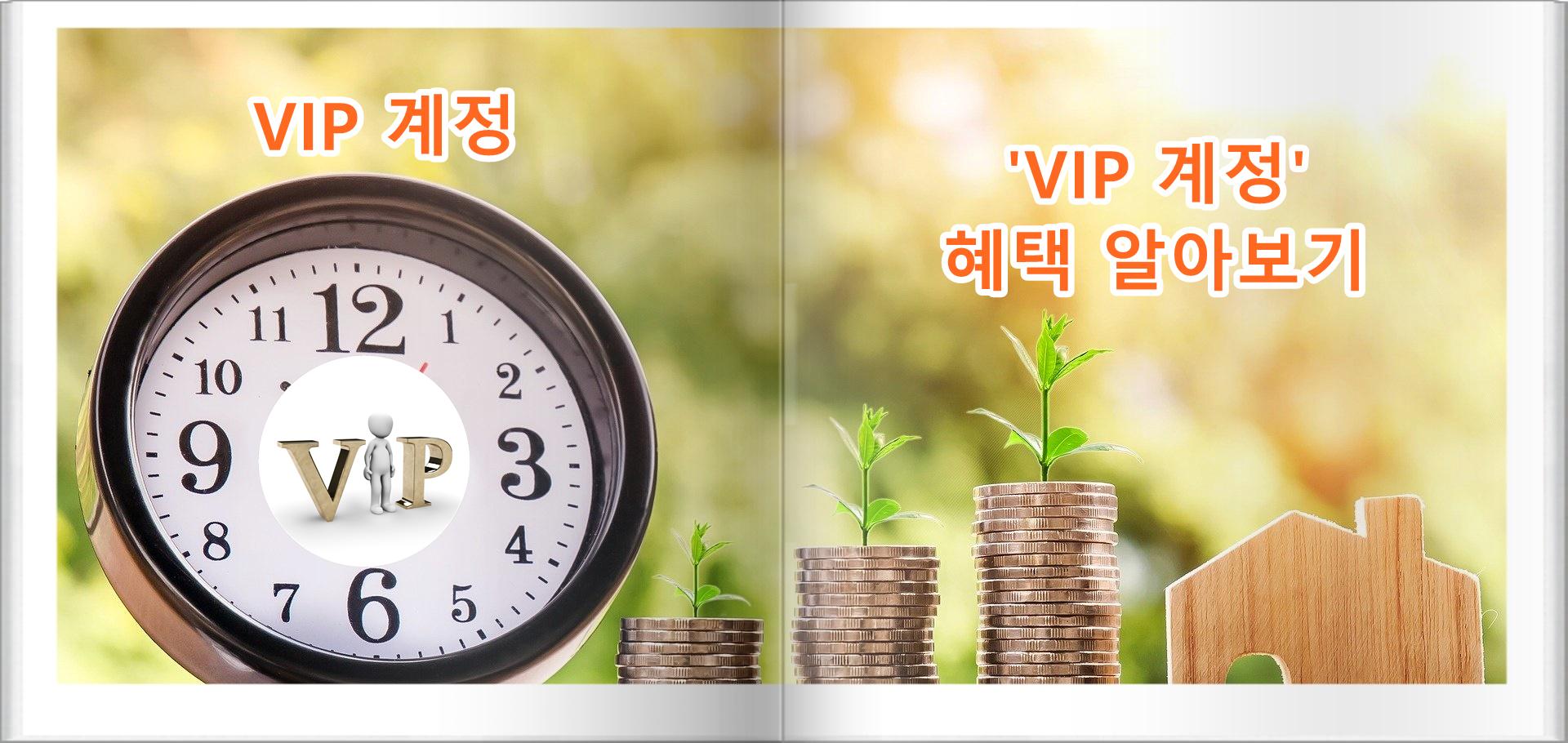 콕플레이(KOK-PLAY) 메뉴얼 5편 – VIP 계정插图11