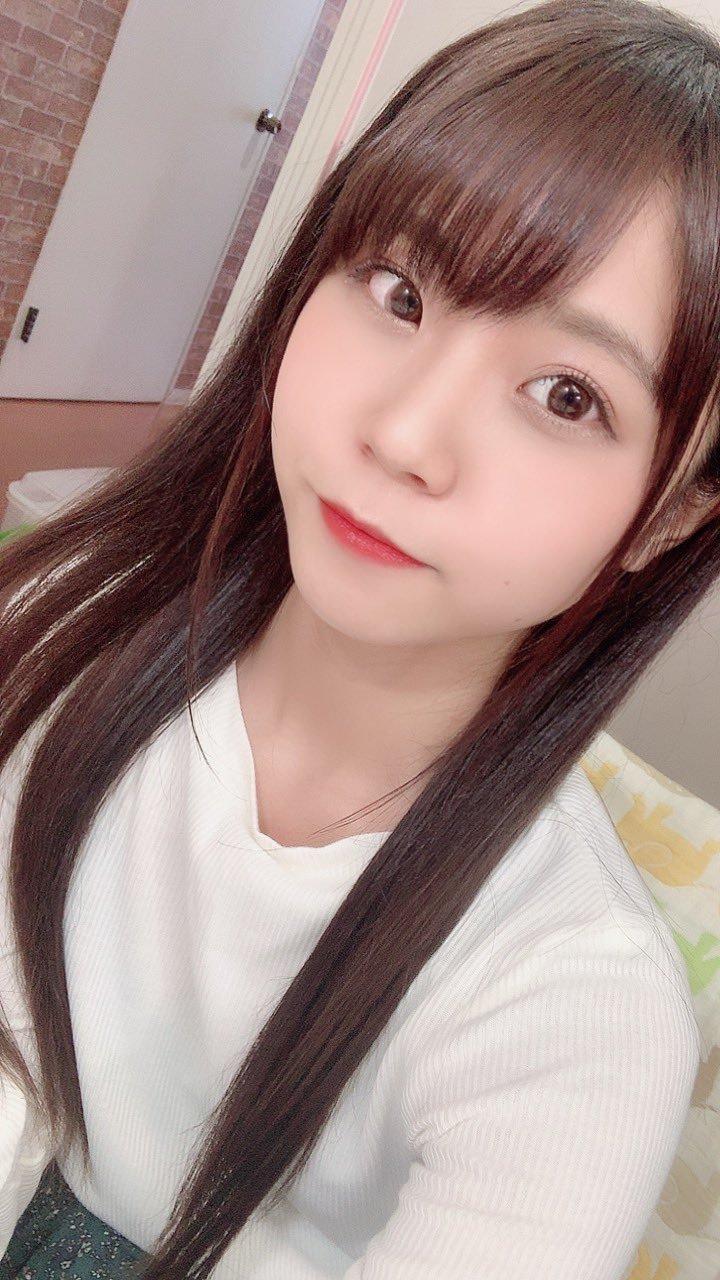 いち か 永野 樋口彩(ベボガ!)→ 永野いち夏|AVに転落したアイドルたち