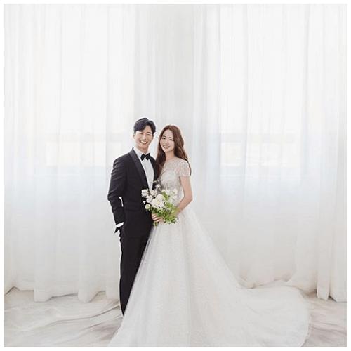 오종혁-결혼식