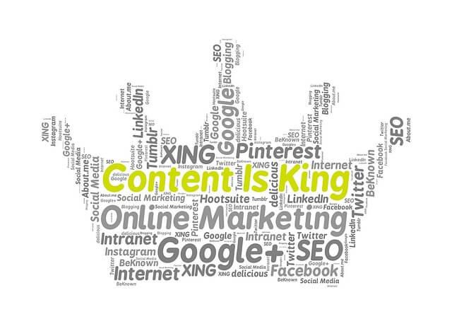 블로그 포스팅 개수가 누적이 될수록 애드센스 수익이 일정수준 유지가 됩니다.