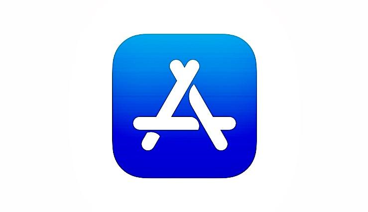 앱스토어환불 정책 고객센터 1.jpg
