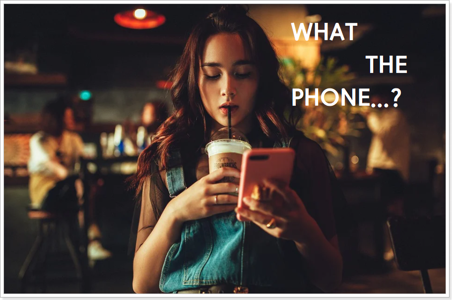 WHAT-THE-PHONE-TRACKING
