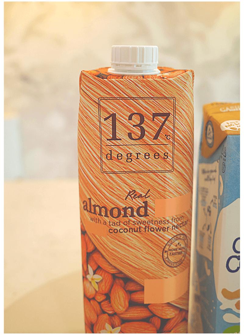식물성음료-헬로네이처-아몬드밀크-우유-헬로네이처추천-아몬드-비건