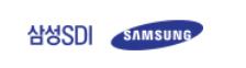 삼성SDI(삼성에스디아이) 썸네일