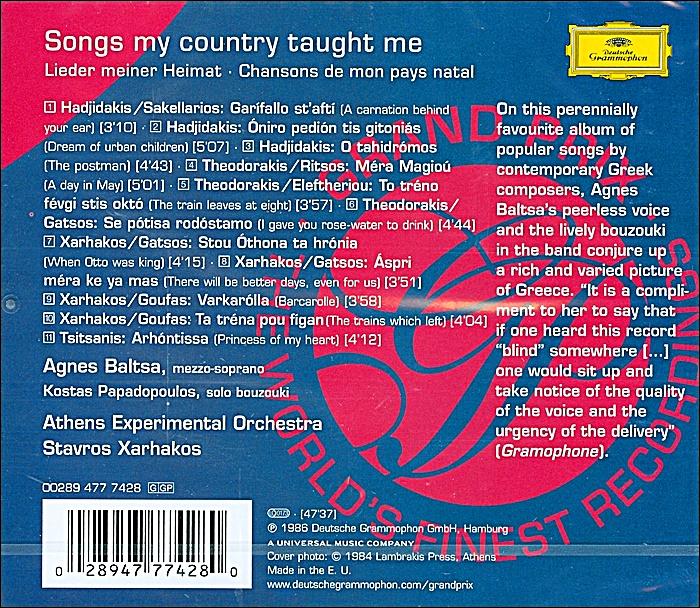CD 뒷면