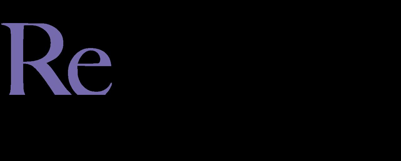[ReinForce] Re - Zero kara Hajimeru Isekai Seikatsu (BDRip 1920x1080 x264 FLAC)