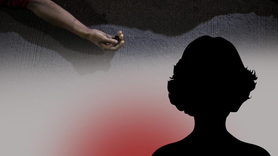 22살 남친 흉기로 살해한 30대 여성…현행범 체포