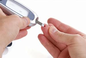 당뇨병 초기증상03