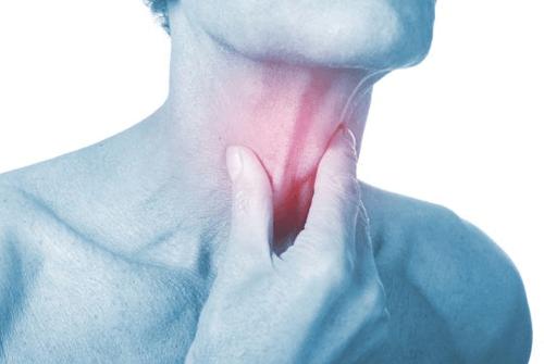 폐암초기증상01