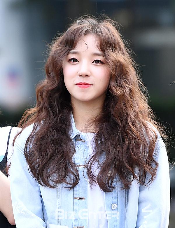 Lee young-ae   여배우, 머리, 헤어스타일