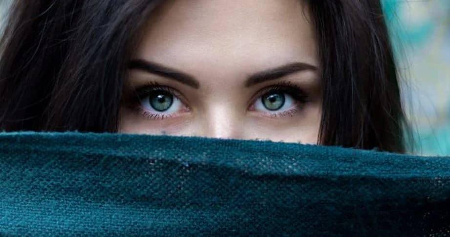 눈, 안구, 건강
