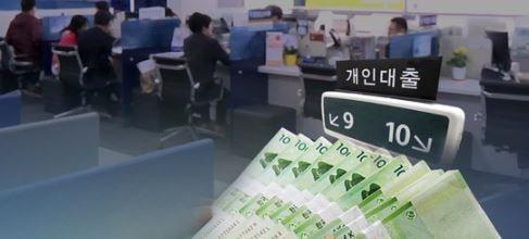 한국캐피탈 초간편 소액론 입니다