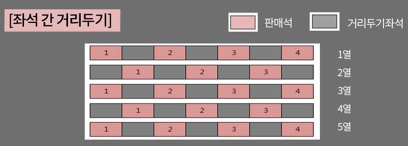 2021 나훈아 콘서트