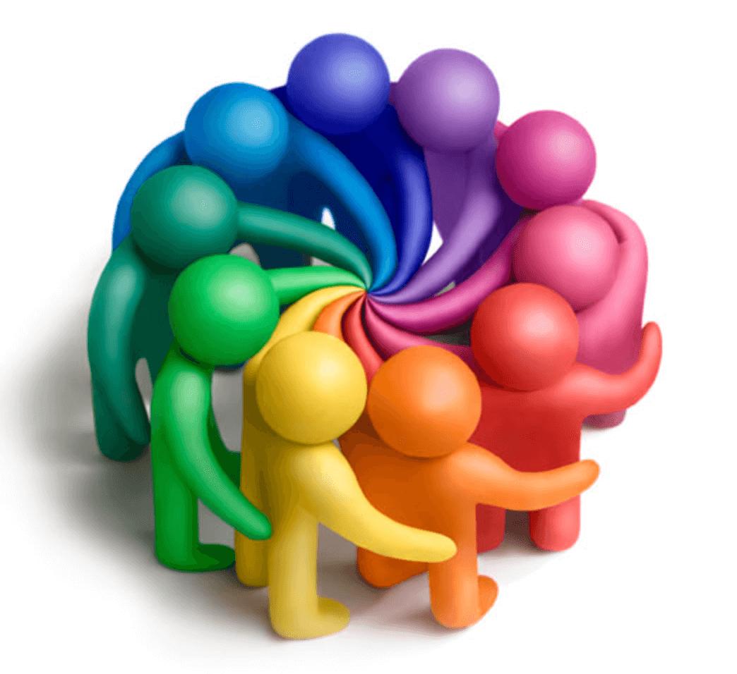 블로그-협업