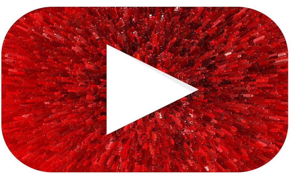 유튜브 썸네일 이미지를 쉽게 다운로드 받는 방법
