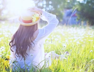 햇빛알레르기대처방법