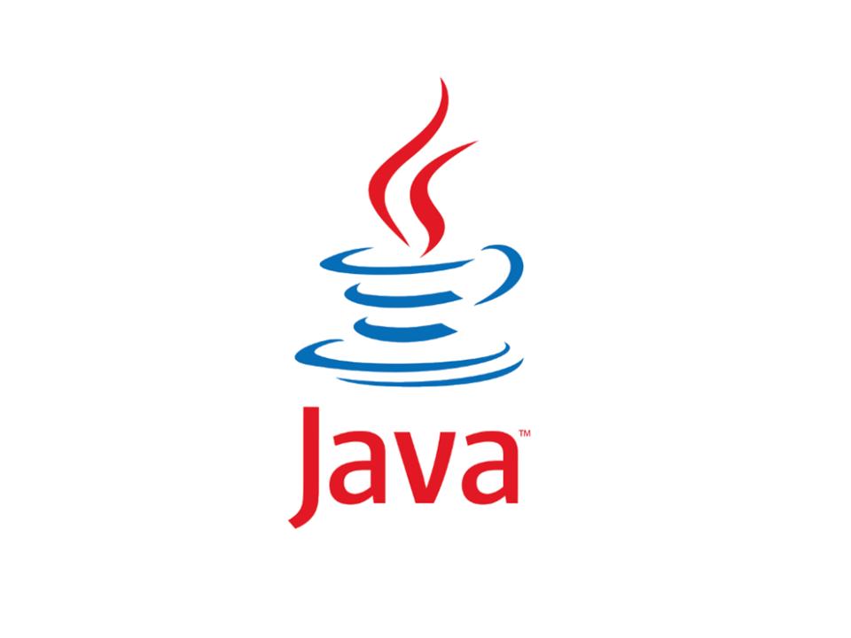 [JAVA] 작성한 코드 실행 속도 측정하기 포스팅 썸네일 이미지