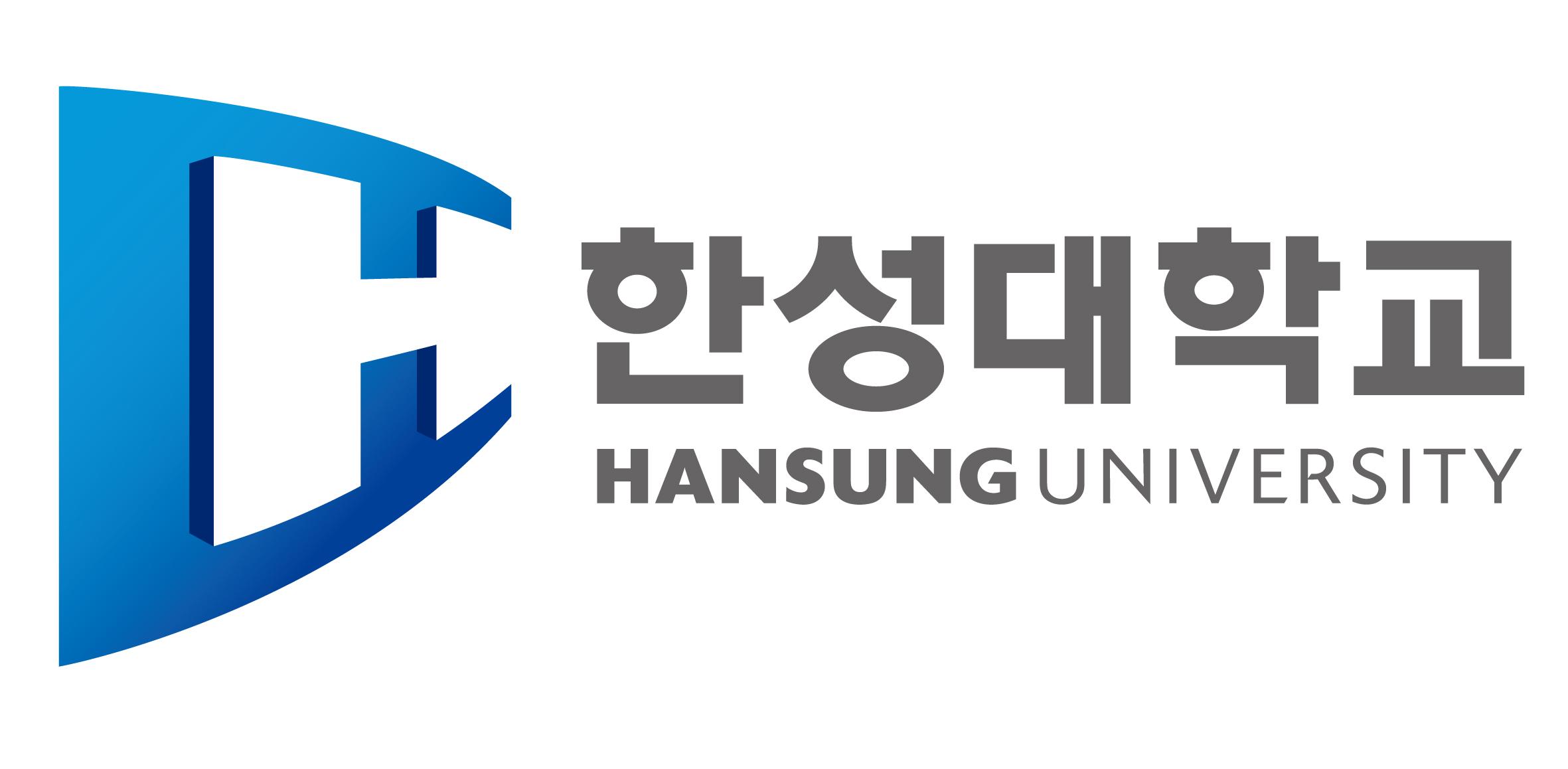 Đại học Hansung - 한성대학교 - Du học Hàn Quốc Namu