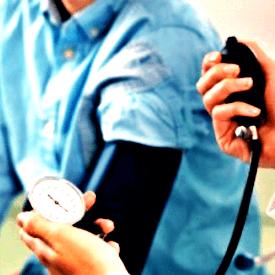 고혈압낮추는방법