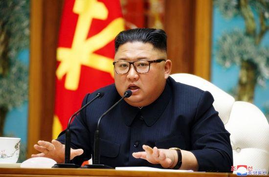 북한 김정은 중태 주식전망