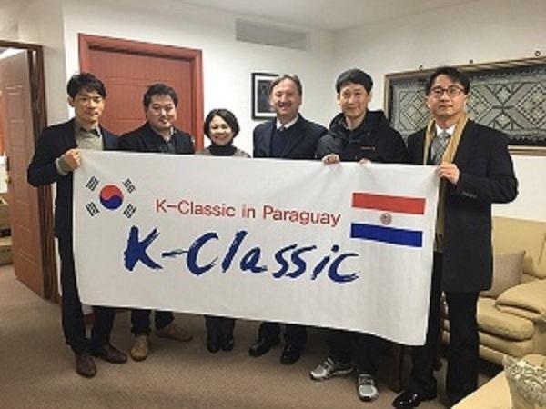 """<특별 인터뷰> K-News 창간하는 탁계석 회장 """"살아가는 이야기 나누고 글로벌 공유도 해야죠"""""""
