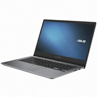 아수스 인강/사무용,휴대용 [ASUS] P5440FA-BM0713 노트북