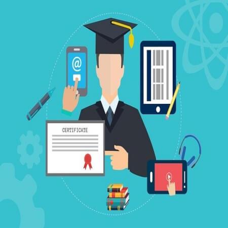 웹민원센터 대학교 졸업증명서 발급