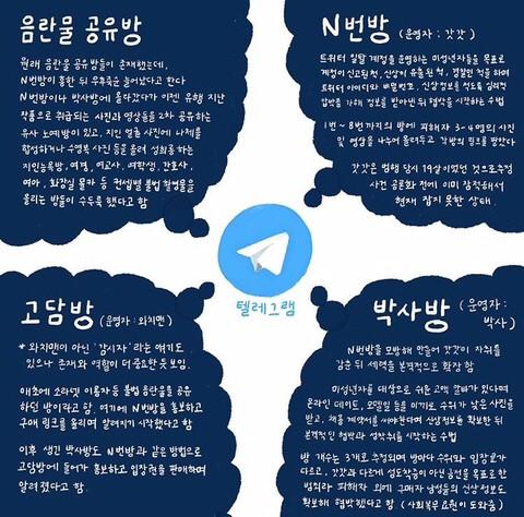 노예방 아이즈원 노예방 사건 언론통제중 ㄷㄷ - 국내야구 갤러리