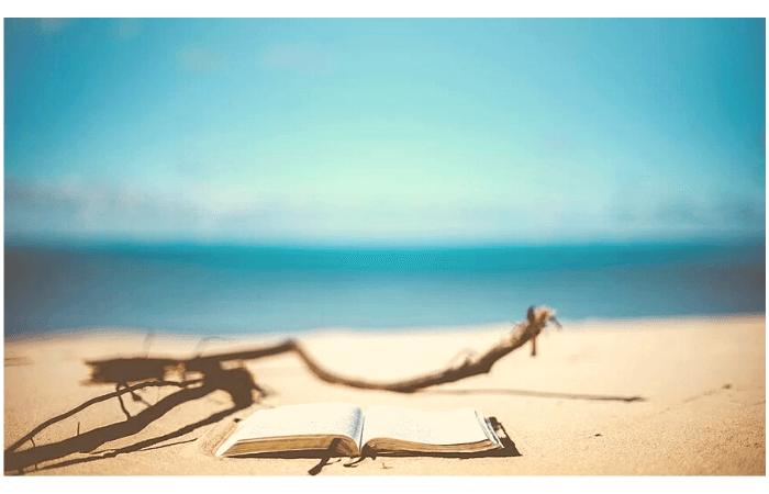 베스트셀러순위-리디북스-독서-휴가-팀페리스-동기부여