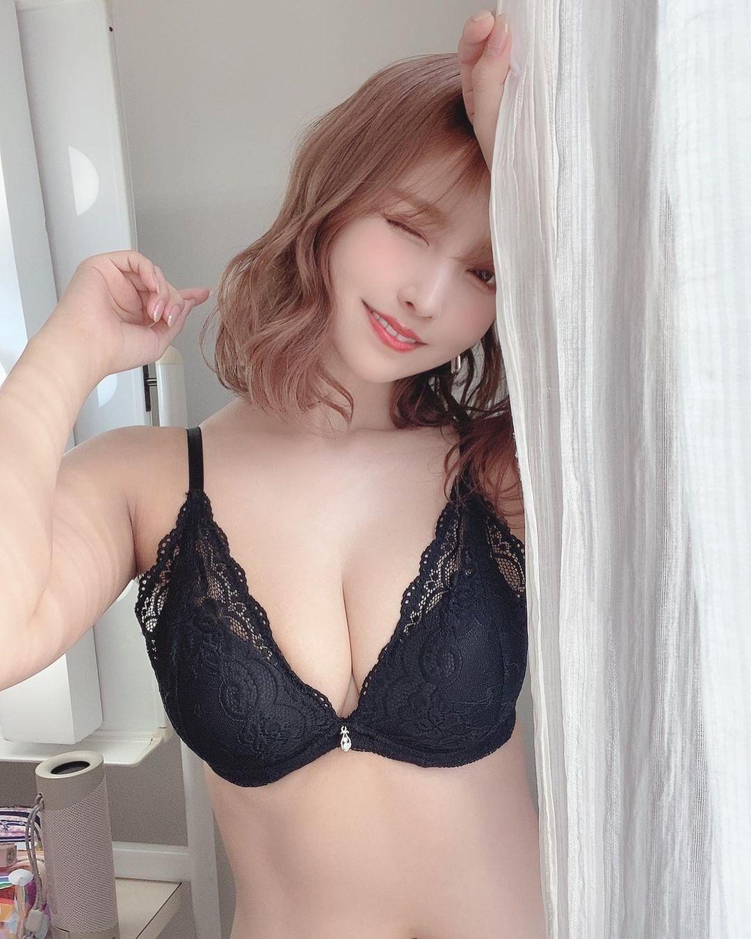 img양평 수미마을 딸기체험농장 체험 후 딸기 찐빵만들기 체험.4