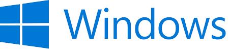 [MS17-022] Microsoft 보안 공지 - 중요