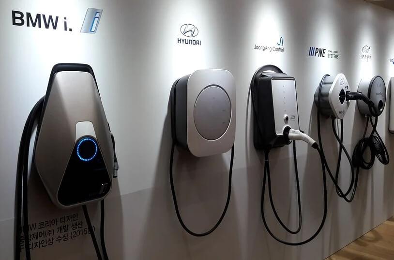 충전기-전기-배터리