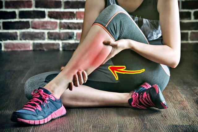 근육통 급성간염, 간이 안좋을때 나타나는 증상, 간암 간경화 지방간 증상, 건강, 팁줌 매일꿀정보