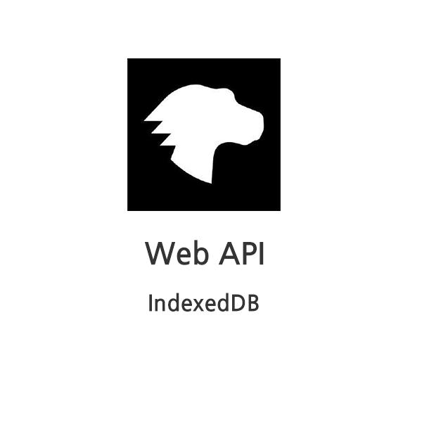 IndexedDB