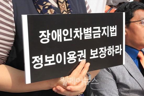 보이스오버로는 읽히지 않는 서울시장 후보자들 웹사이트 ^-_-