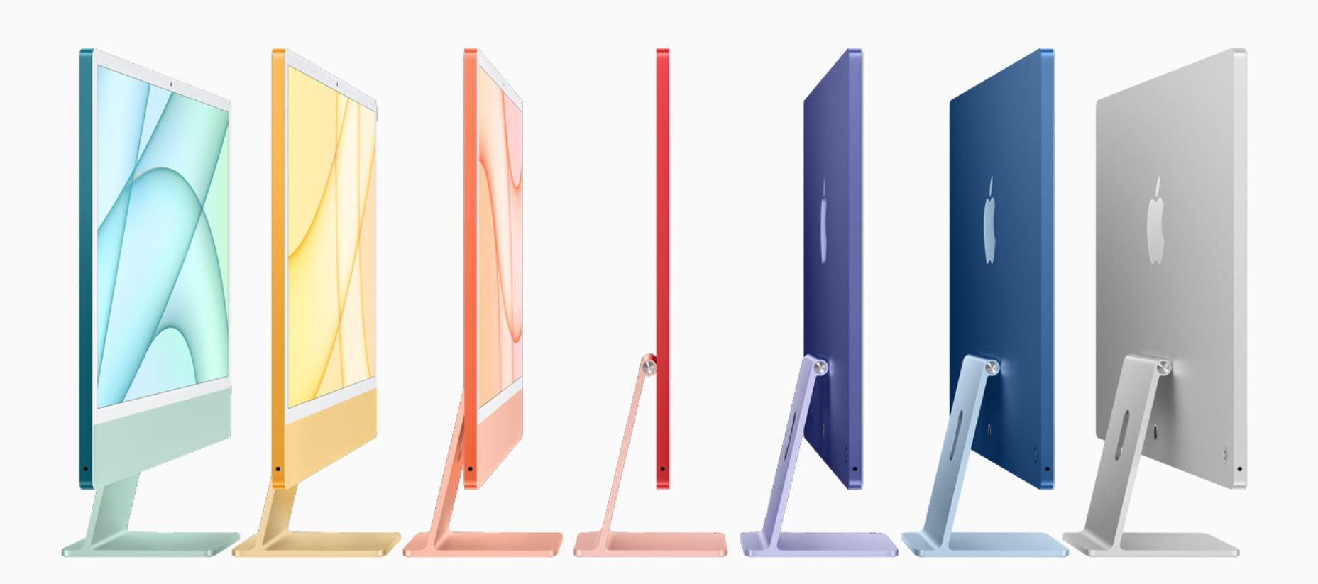 아이맥-M1-디스플레이-색상-뛰어난-성능