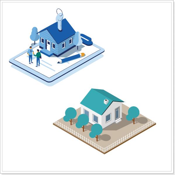 부동산-계약-이미지