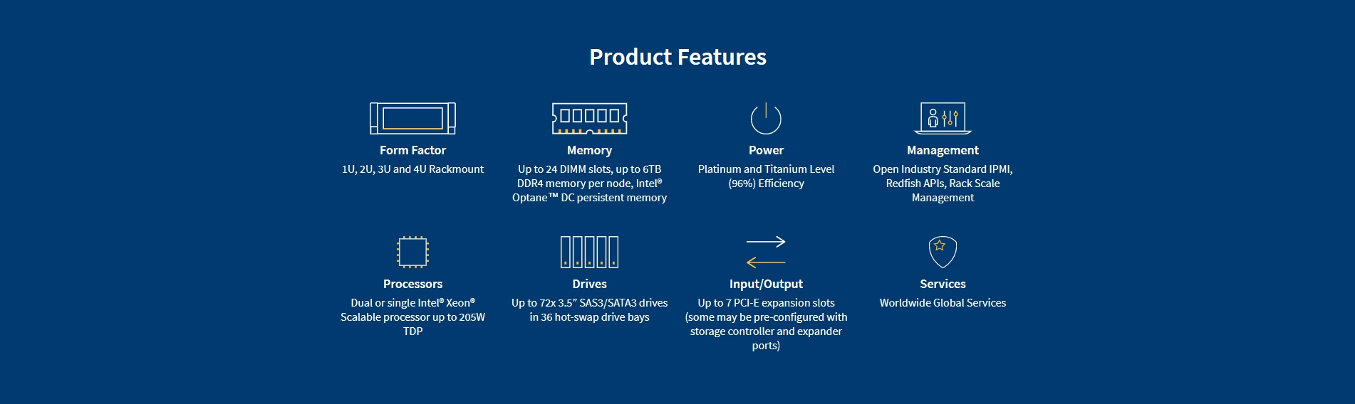 ProductFeatures2