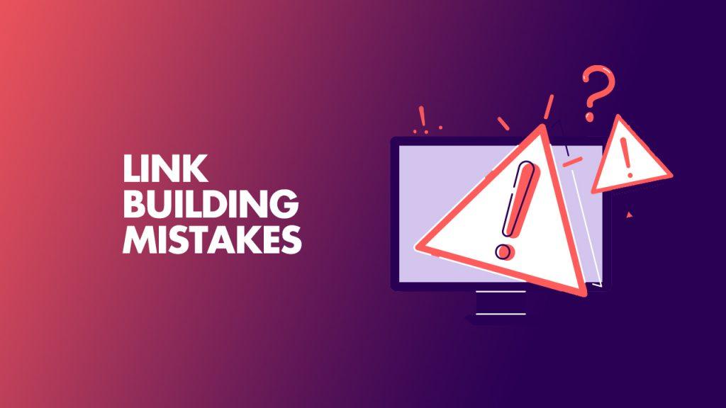 링크빌딩을 하는 획기적인 방법 50가지