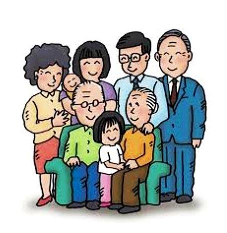 가족관계증명서 인터넷발급